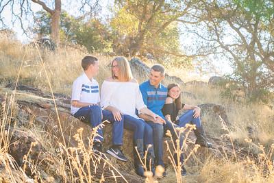 Starkel Family
