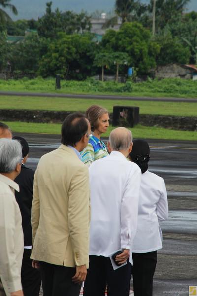 Queen Sofia Visit 36.jpg