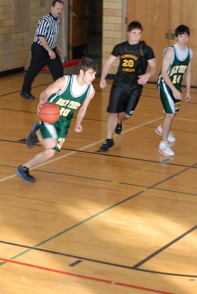 2008-02-17-GOYA- Basketball-Tourney-Warren_004.jpg