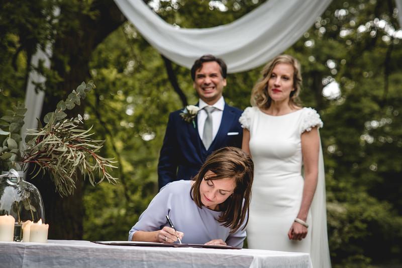 HR - Bruiloft - Caroline + Gorjan- Karina Fotografie-242.jpg