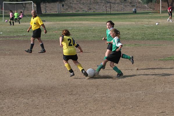 Soccer07Game10_033.JPG