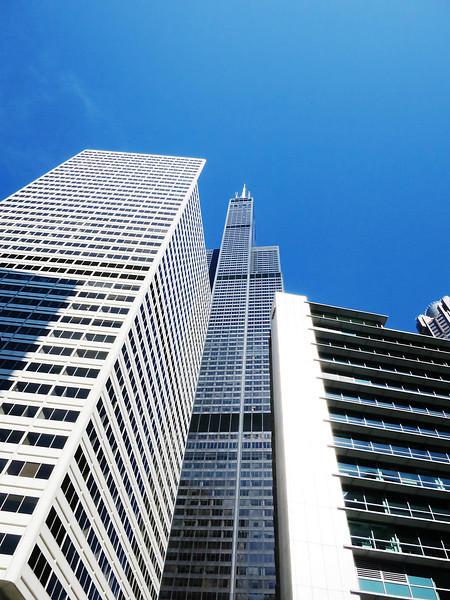 23-Willis Tower