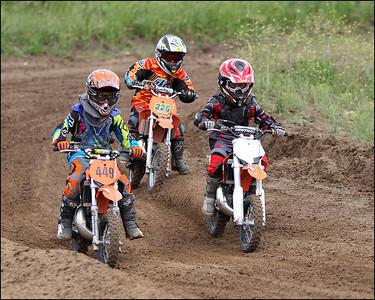 MMRS Muttco Motocross... June 2-3, 2012