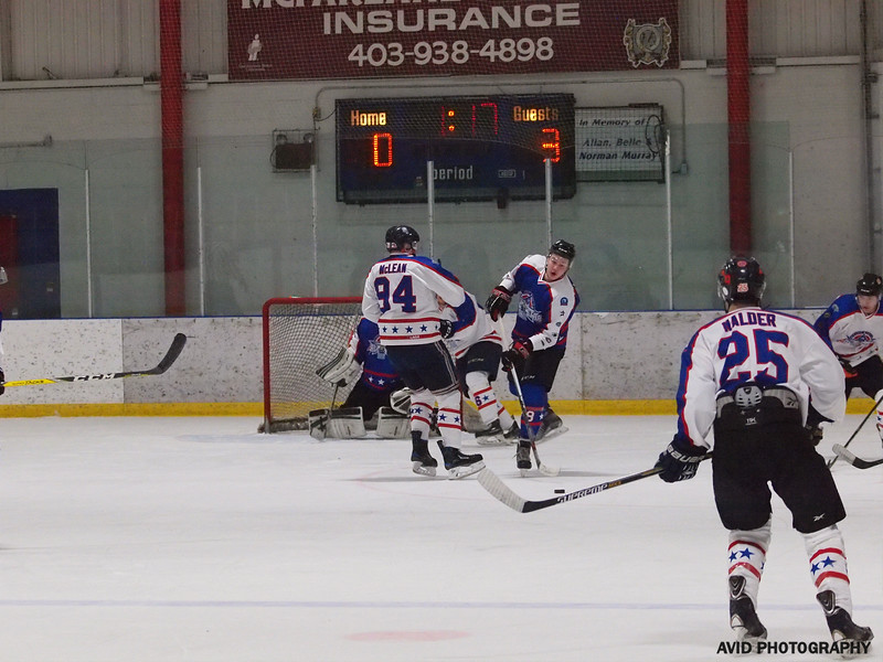 Heritage Junior Hockey League All Star Game 2018 (165).jpg