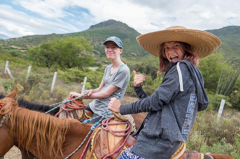 Riveted Kids 2018 - Girls Camp Oaxaca - 344.jpg