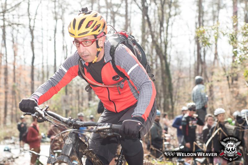 DSC_0341Faster Mustashe Tour de Charlotte.  March 18, 2017. Photo by Weldon Weaver.jpg
