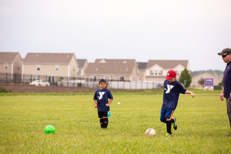 Soccer 2018-8227.jpg