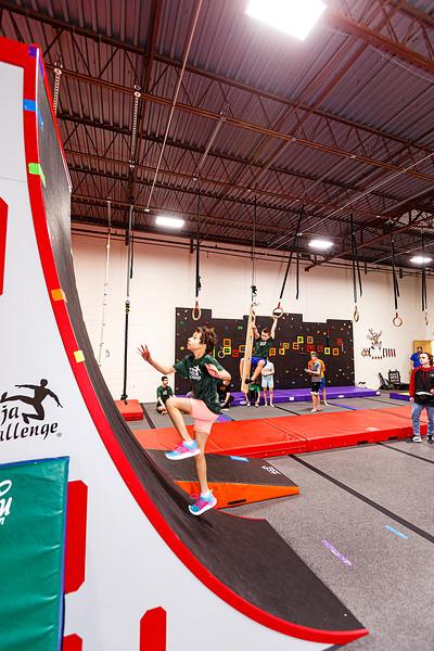 USA-Ninja-Challenge-Competition-0059.jpg