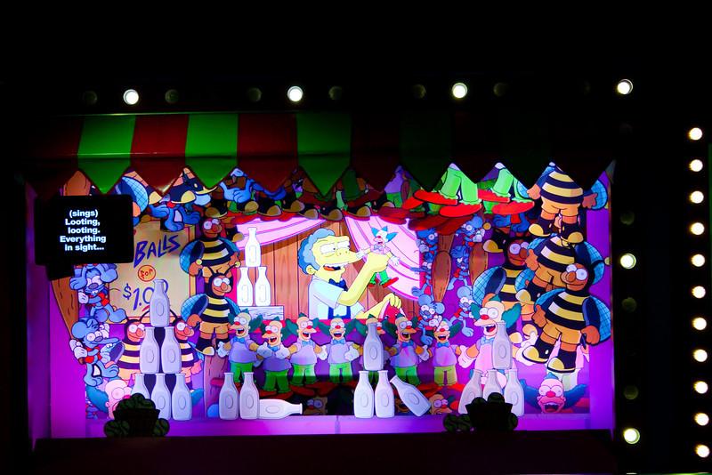 2010 - Jan - 18-24 - Family Disneyland Trip-0682