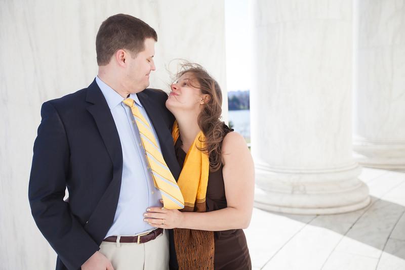2013-04-03_Engagement DC Jefferson Memorial2_191.jpg