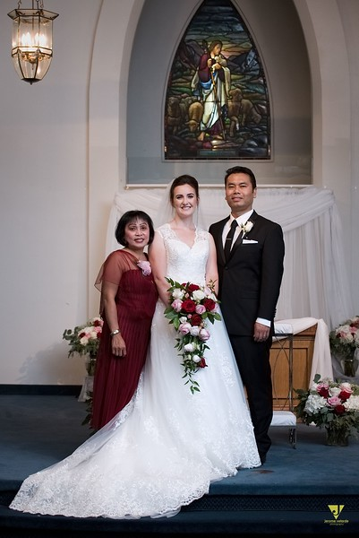 Wedding of Elaine and Jon -333.jpg