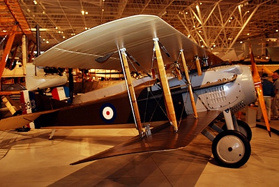Canadian Aviation Museum-fd0113.jpg