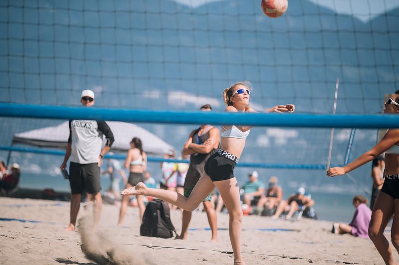 20190804-Volleyball BC-Beach Provincials-SpanishBanks-266.jpg