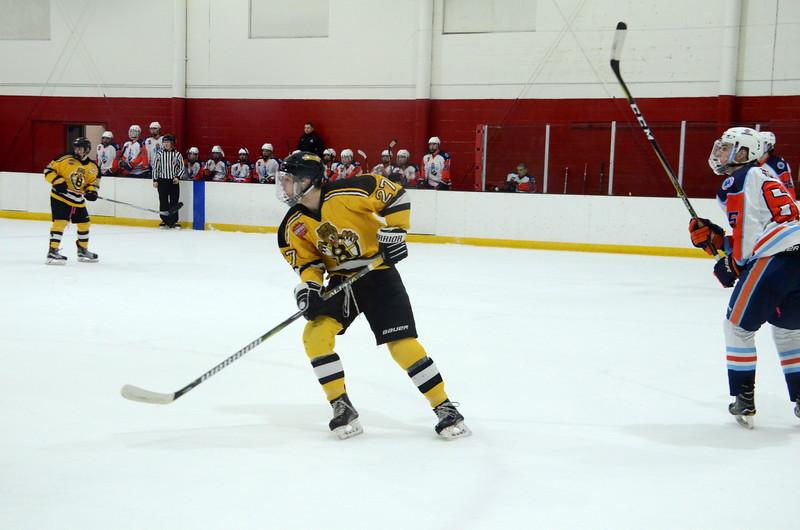 180109 Junior Bruins Hockey-044.JPG