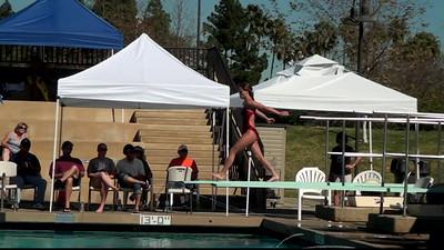12tl03-2012 Pacific Collegiate Championships