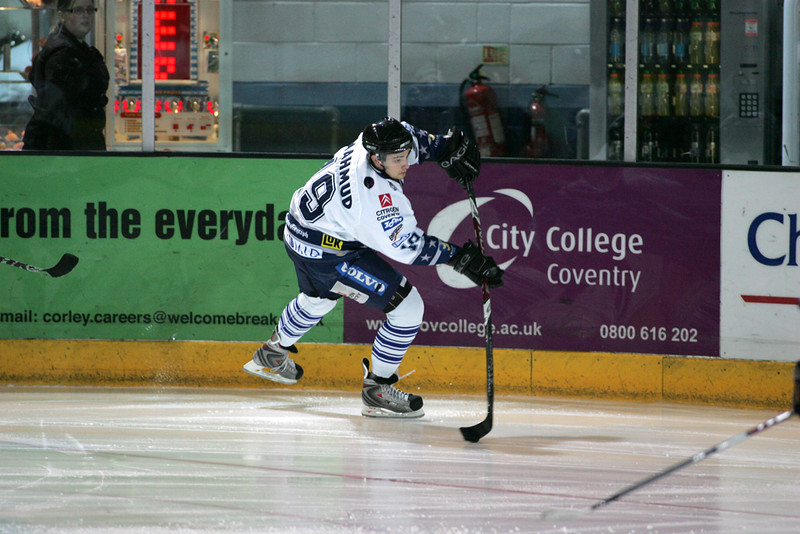 ENL Blaze vs Blackburn Hawks 256.jpg