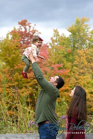 10-5-Mitch + Alyssa + Juliette