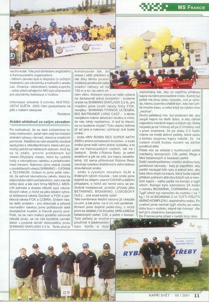 WCC 2001 - 07 b Kapri Svet.jpg