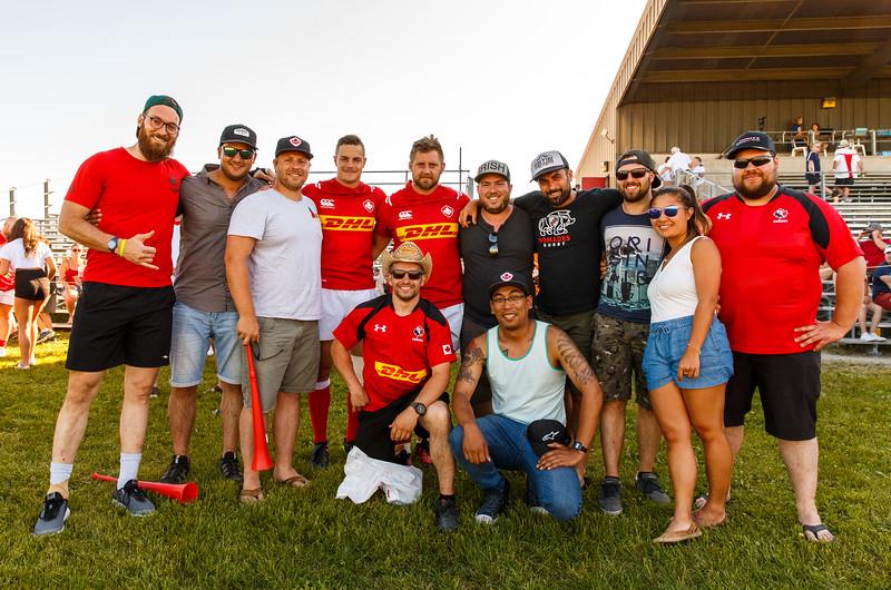 Team&Fans-30.jpg