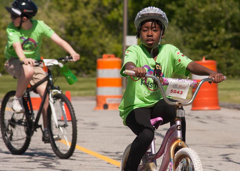 PMC Kids Ride - Shrewsbury 2014-76.jpg