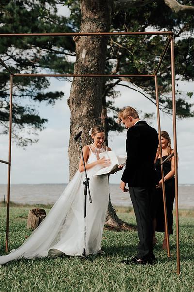 Morgan & Zach _ wedding -518.JPG