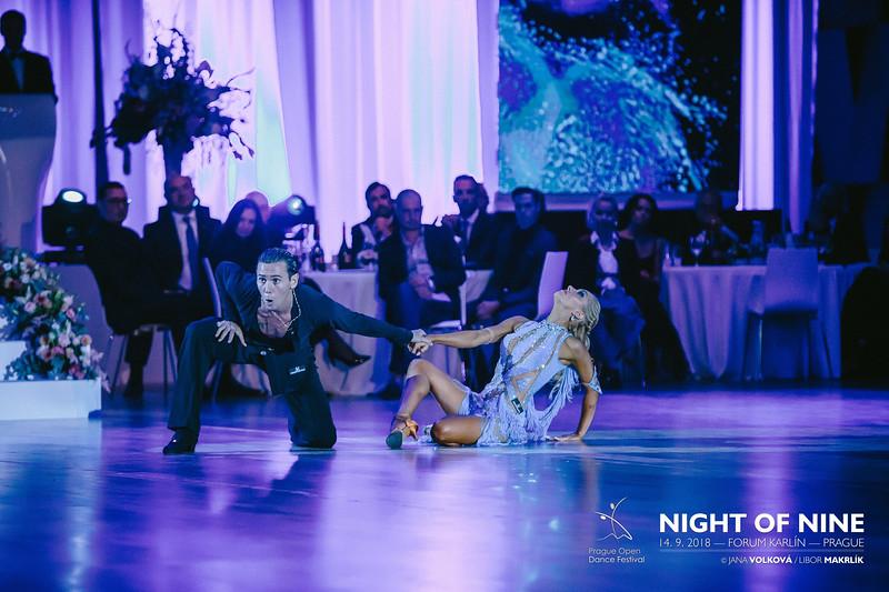 20180914-222043-2087-prague-open-night-of-nine-forum-karlin.jpg