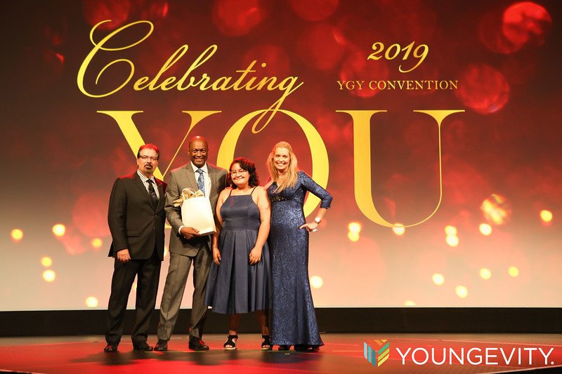 09-20-2019 Youngevity Awards Gala ZG0268.jpg