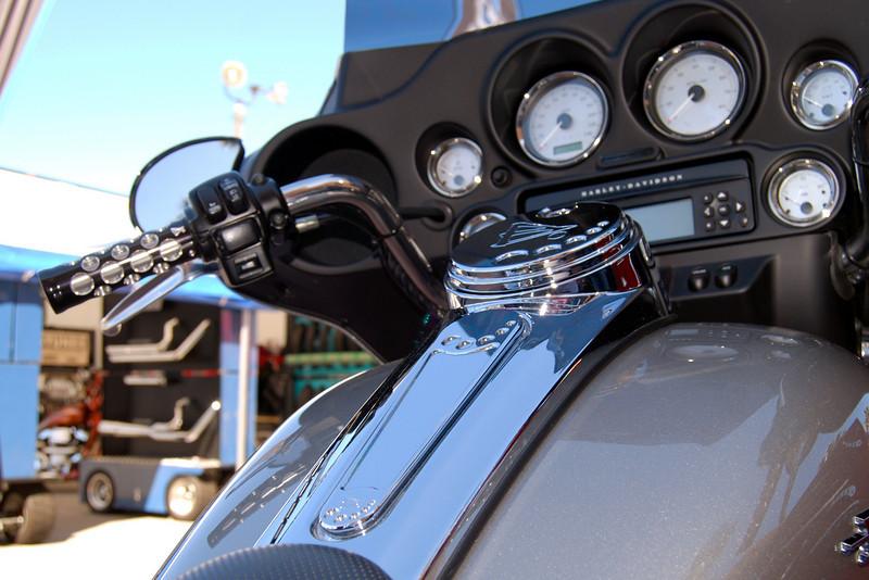 11 2010 Daytona Bike Week.jpg