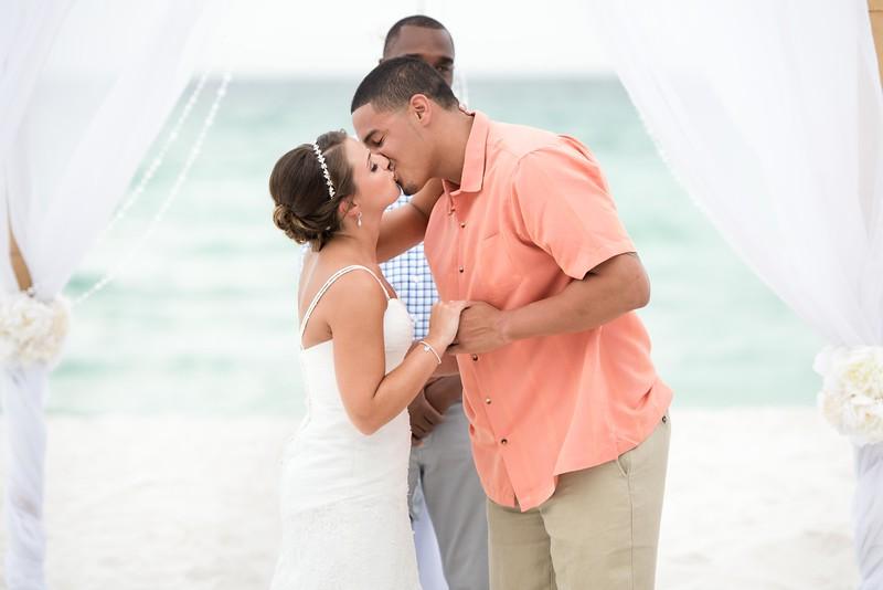 Knoxville Wedding Photographers-6.jpg