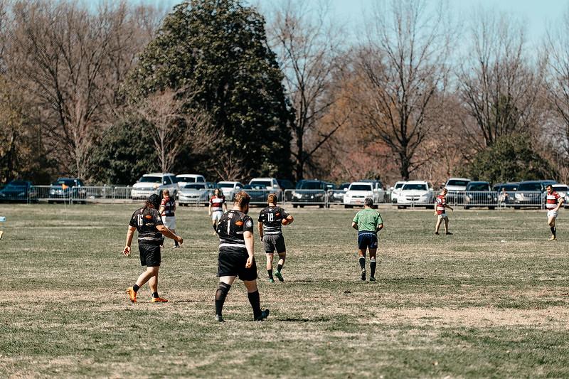 Dry Gulch Rugby 172 - FB.jpg