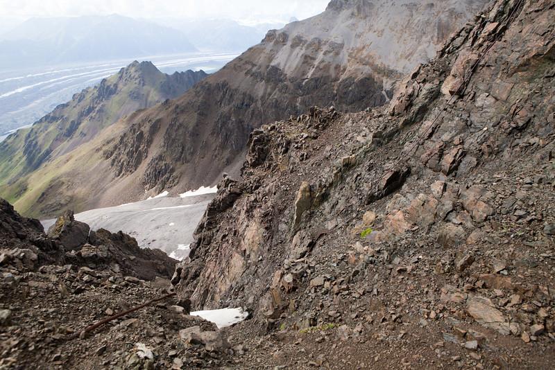 Alaska Moulin Climbing-5265.jpg