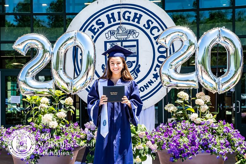 2020 SHS Graduation-0562.jpg