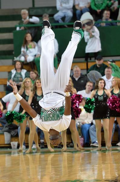 cheerleaders0579.jpg