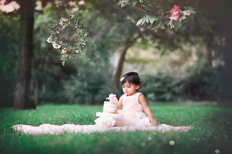 gtttttttnewport_babies_photography_van_vorst_minisession-2687-1.jpg