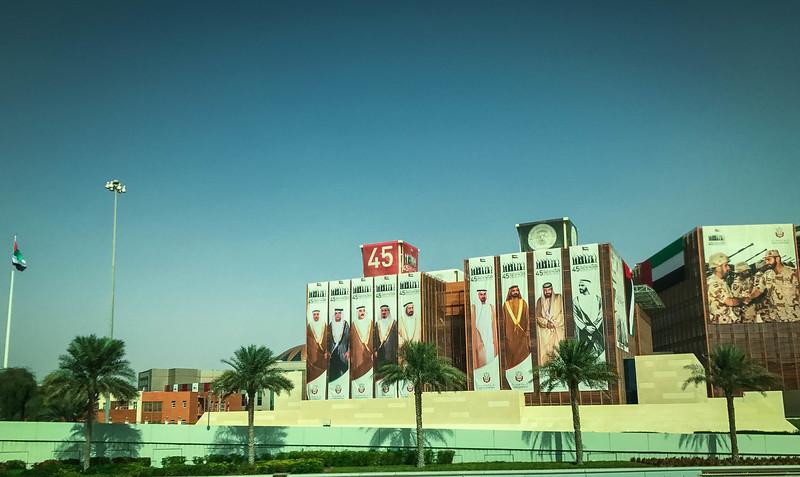 Abu Dhabi-198.jpg