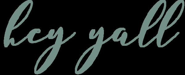 HeyYall-Sage.png