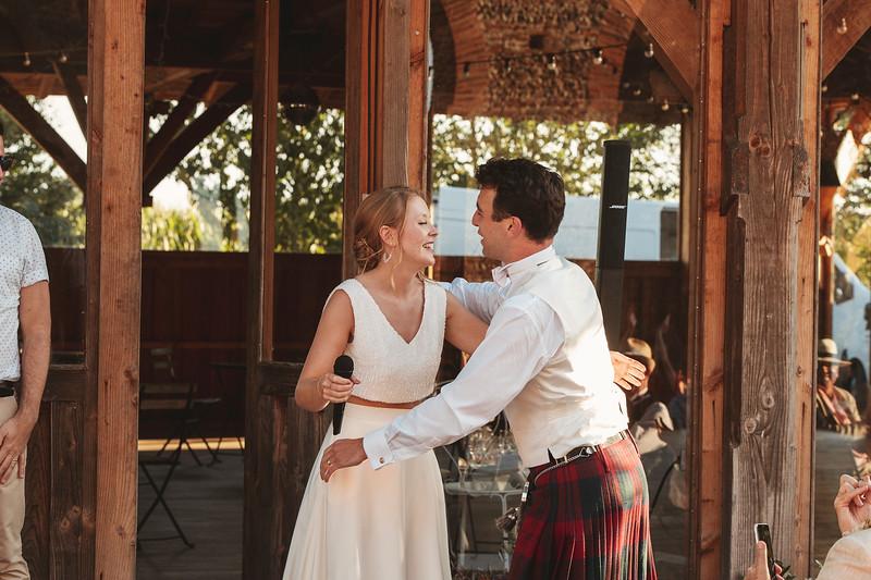 Awardweddings.fr_Harriet & Owen_1029.jpg