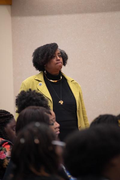 9 November 2019 Black Women's Summit-4113.jpg