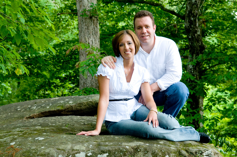 Erica and Russell-77.jpg
