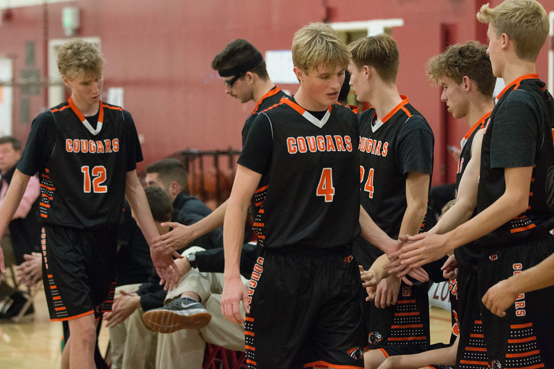 HMBHS Varsity Boys Basketball 2018-19-5224.jpg
