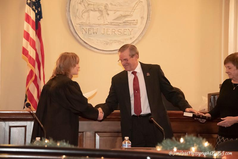 2020 Salem County Freeholder Reorg_049.JPG