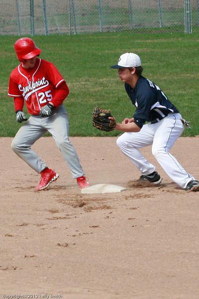 baseball lakecity vs sandpoint 4-9-2014-0017.jpg