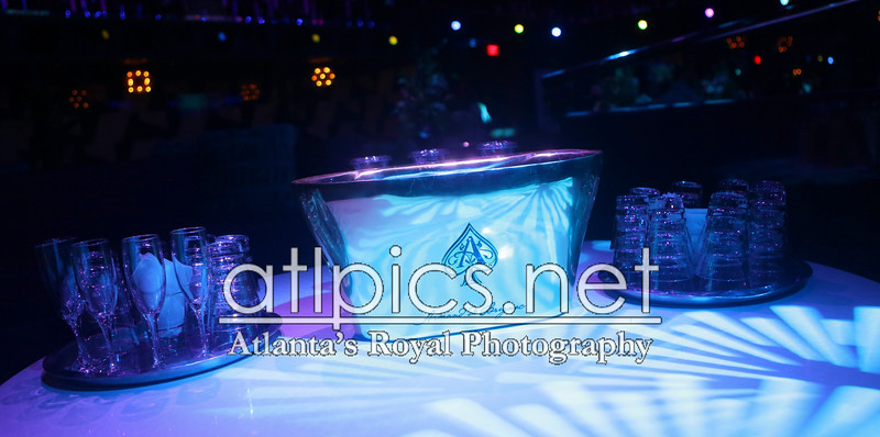 12.17.14 GOLD ROOM BROUGHT TO YOU BY BOTCHEY AND BASEMENT ENT