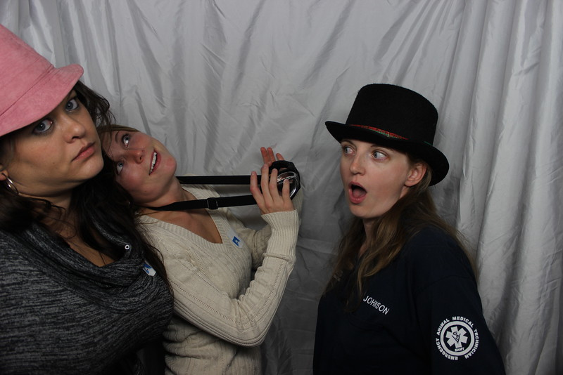 PhxPhotoBooths_Images_524.JPG