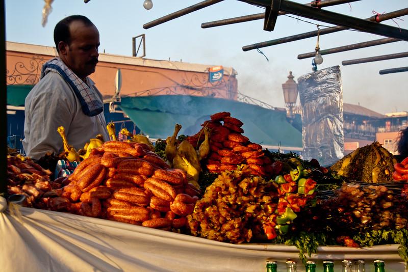 morocco_6206542051_o.jpg