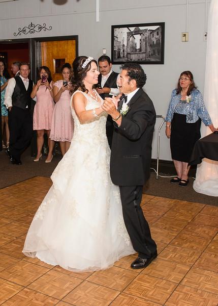 Guarino-Wedding-0524.jpg
