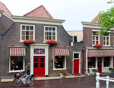2015 Delft