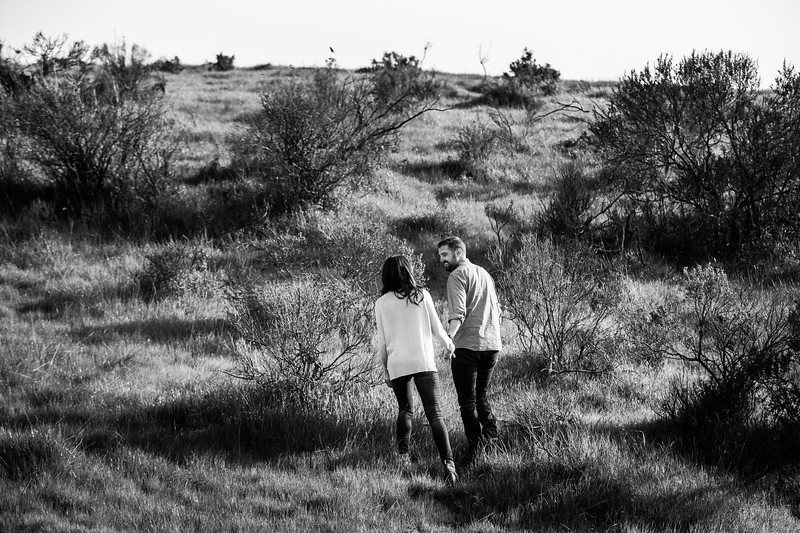 Julia + Dave-314.jpg