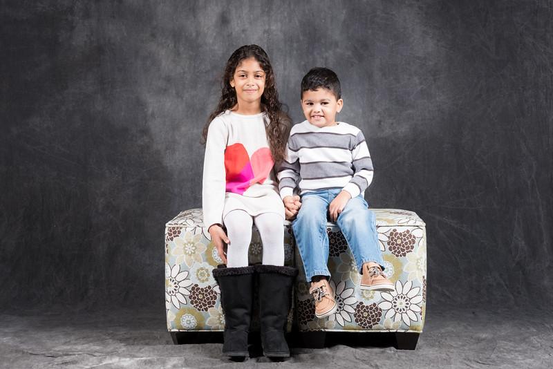 Claire&Aaron-9.jpg