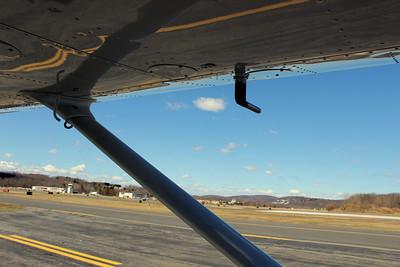Flying 2013